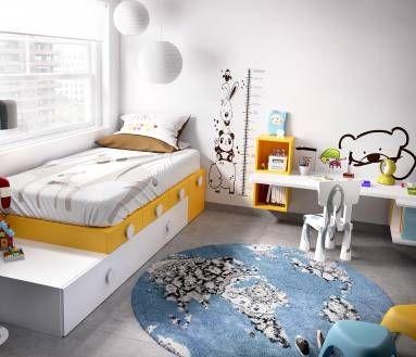 17 best images about tendencias on pinterest posts home - Disena tu habitacion ...