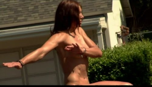 Are not Hope solo nude espn share your
