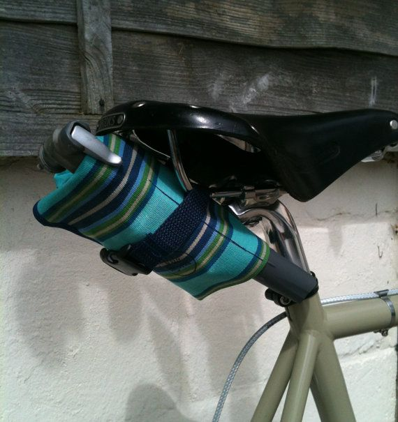 https://www.etsy.com/listing/194381849/waxed-canvas-bicycle-tool-roll-saddle?ref=listing-shop-header-0