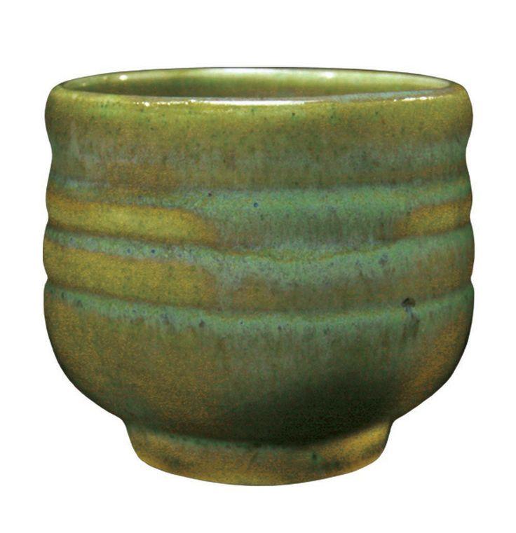 176 Best Cone 5 6 Glazes Images On Pinterest Amaco