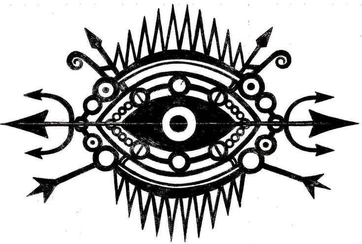1000 ideas about buddhist symbol tattoos on pinterest buddhist tattoos symbol tattoos and. Black Bedroom Furniture Sets. Home Design Ideas