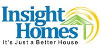 Insight Homes: The Delaware New Homes Directory is one of the most useful real estate sites on the Internet for finding new home builders in Delaware. New Homes Directory .com is the easiest place for home searchers to find new homes and new condos as well as the most efficient means for new home builders to get results promoting their new home communities in Delaware. http://www.newhomesdirectory.com/Delaware