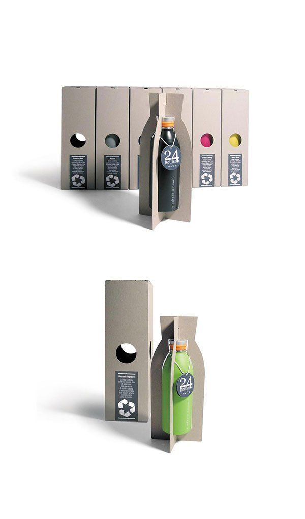 pckgbshk2014 38 30 Amazing Examples Of Eye Popping Packaging Design