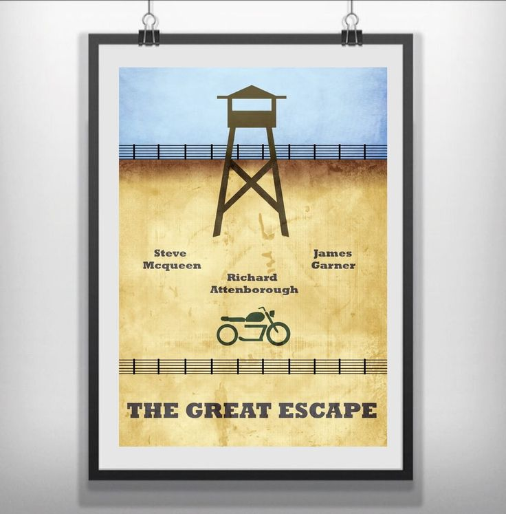 40 Best Minimalist Movie Posters Images On Pinterest Minimal Movie Posters Minimalist Movie
