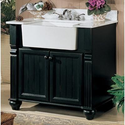 Image Result For Bathroom Sink Designs