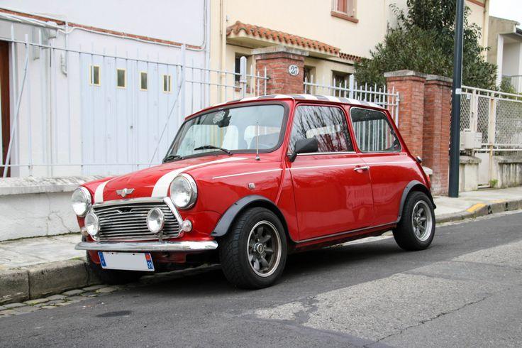 578 best mini images on pinterest mini coopers classic