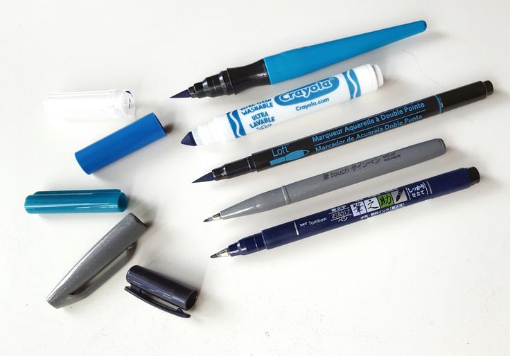 25 Best Ideas About Calligraphy Pens For Beginners On