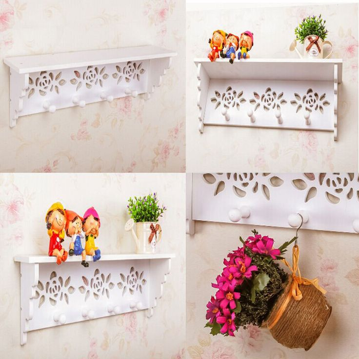 Cheap hanger clothes rack, Buy Quality hanger mirror directly from China rack basketball Suppliers: Wholesale! European style white coatrack 100% wooden coat racks stand,9 hooks,wooden living room furniture,Home Furnishi