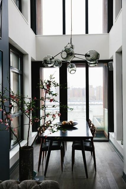 60 best My Black \ White House images on Pinterest Home, Black