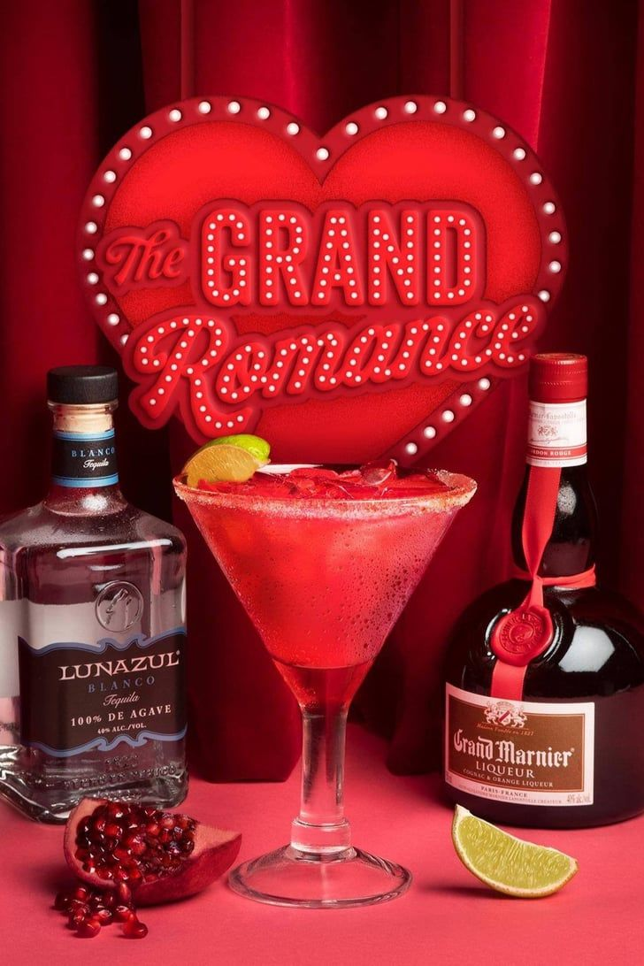 If You Need Me I Ll Be Throwing Back Chili S V Day 5 Margs All Month Long Margarita Chili Grand Marnier