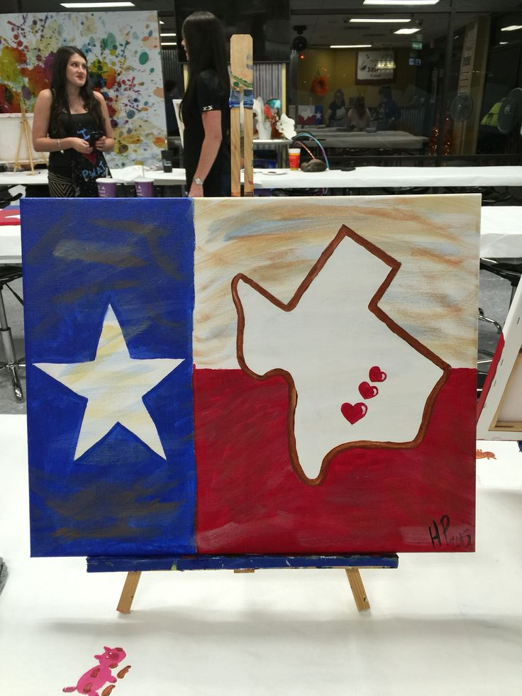 22 best ideas about painting with a twist addiction on for Painting with a twist san diego
