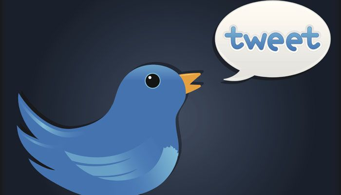 Twitter gets a new feature 'Twitter Offers'