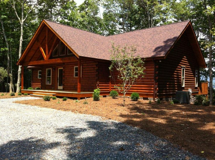 25 best ideas about shingle colors on pinterest home for How to stain log cabin