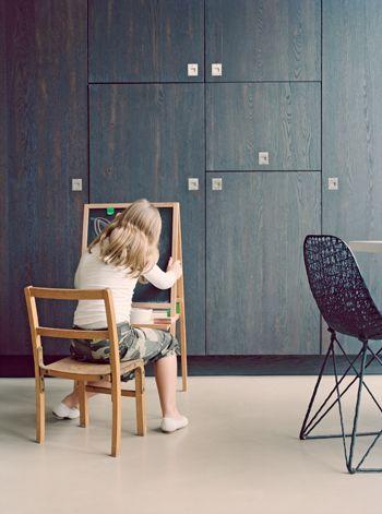 25 beste idee n over opgeruimd huis op pinterest clutter controle opruimen en het - Ruimte tegel te leven ...