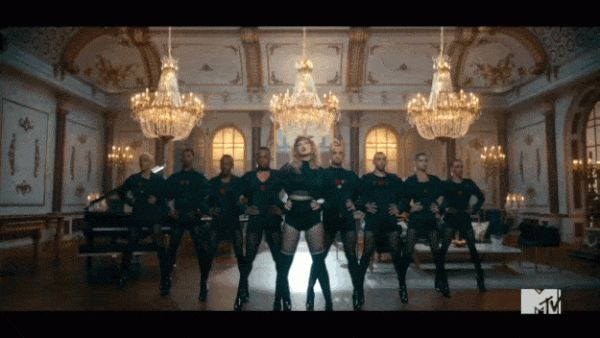 Black #Cosmopolitan Goodbye Adele: Taylor Swift Breaks All-Time VEVO & Spotify Records With New Single #LWYMMD - BlkCosmo.com   #Adele, #Music, #MusicIndustry, #SonyMusicEntertainment, #Spotify, #UniversalMusicGroup, #WarnerMusicGroup, #YouTube          Taylor Swift did NOT come to play with you hoes…she came to slay bish!  And slay she did… 'Look What You Made Me Do,' the first single from Swift's forthcoming album, 'Reputation,' was just released Friday (