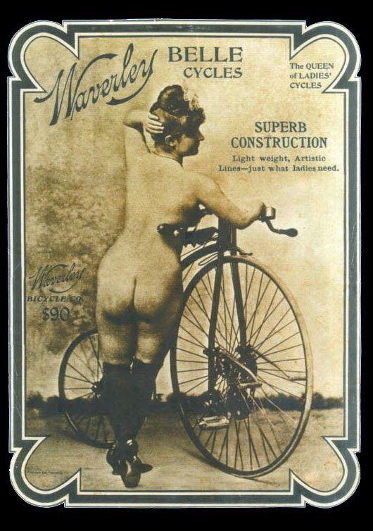 Por Todos Los Medios: 40 Anuncios viejos pero sexys. Erótica publicidad vintage.