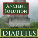 How I cured diabetes in five steps, and why one-third of U.S. adults will have d...