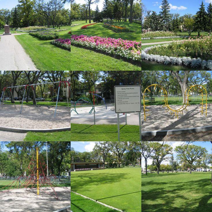 Write yhe mayor of garden ridge how to write a for Schalenstuhl outdoor