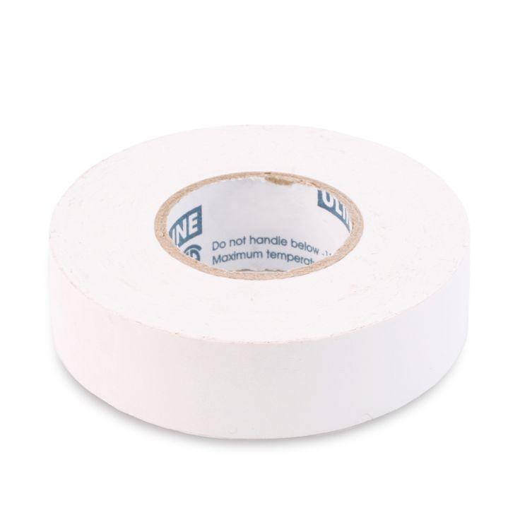 Metal Stamping Tools Stamping Tape
