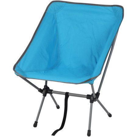 Luxury Ozark trails packable chair Top Design - Amazing packable chair Picture