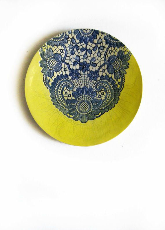 Fancy Wall Ceramic Art Picture Collection - Wall Art Collections ...