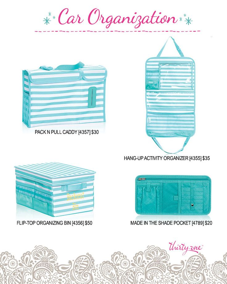 1000 images about thirty one on pinterest utility tote for Thirty one hostess login