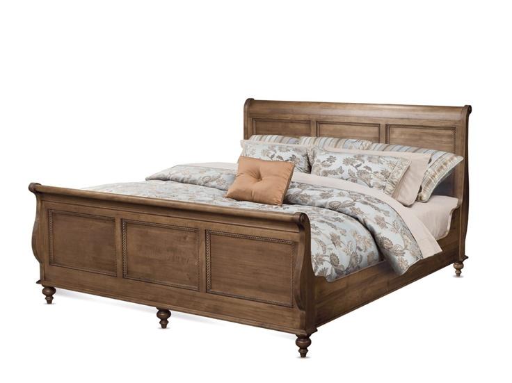 Bedroom Furniture Durham Custom Inspiration Design