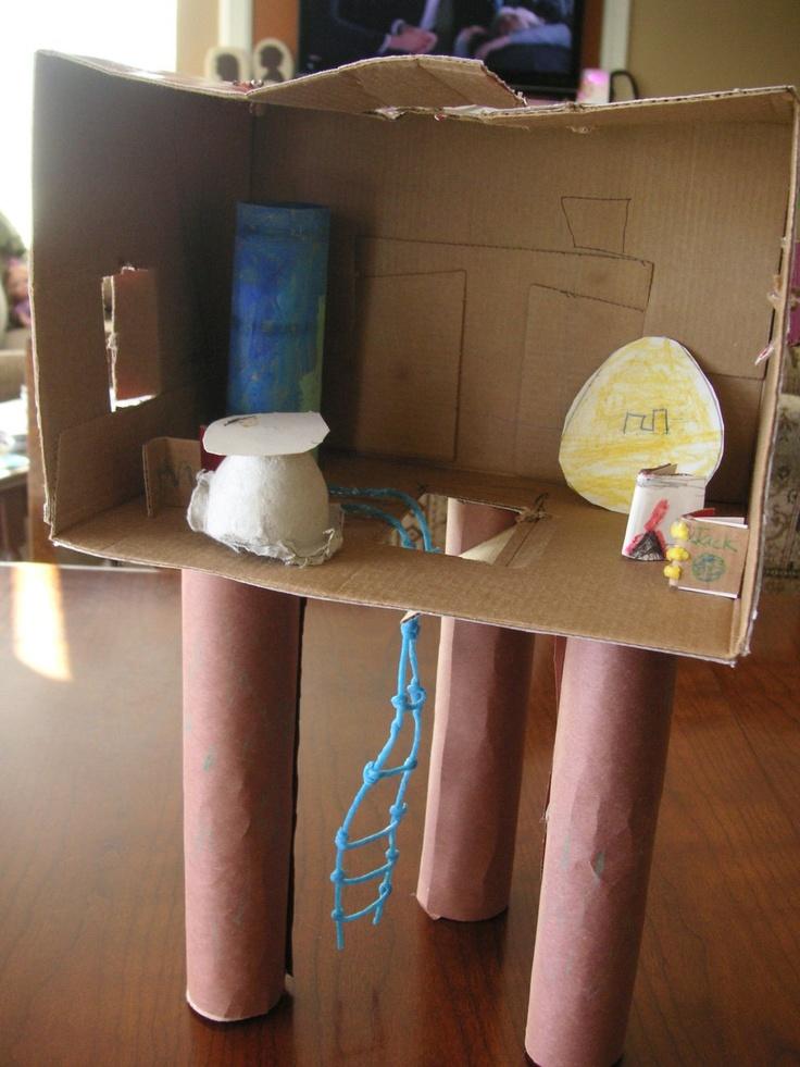 11 best magic tree house images on pinterest   magic treehouse