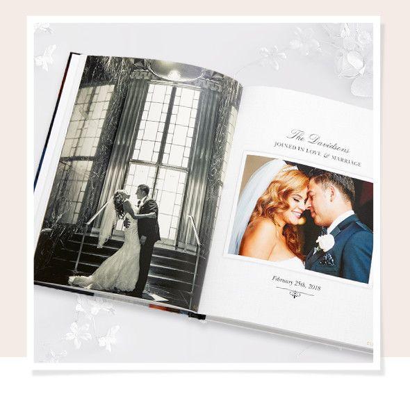 Georgine Saves Blog Archive Good Deal Wedding Albums 40 Off Wedding Photo Books 5x7 Photo Album Wedding Photo Albums