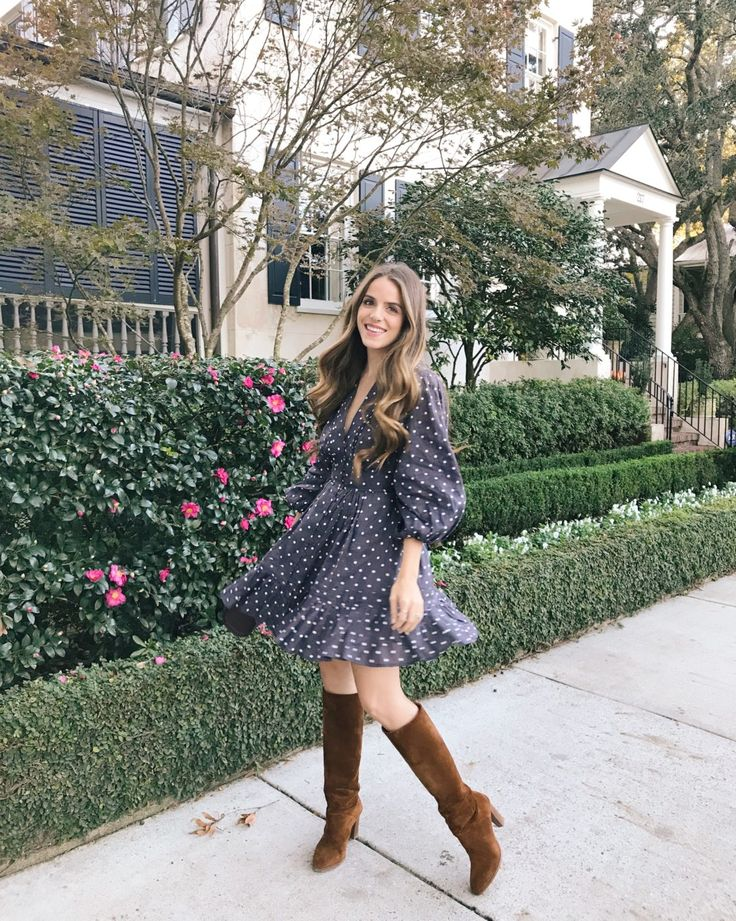 GMG Now Daily Look 11-10-17 http://now.galmeetsglam.com/2017/11/daily-look/761713/