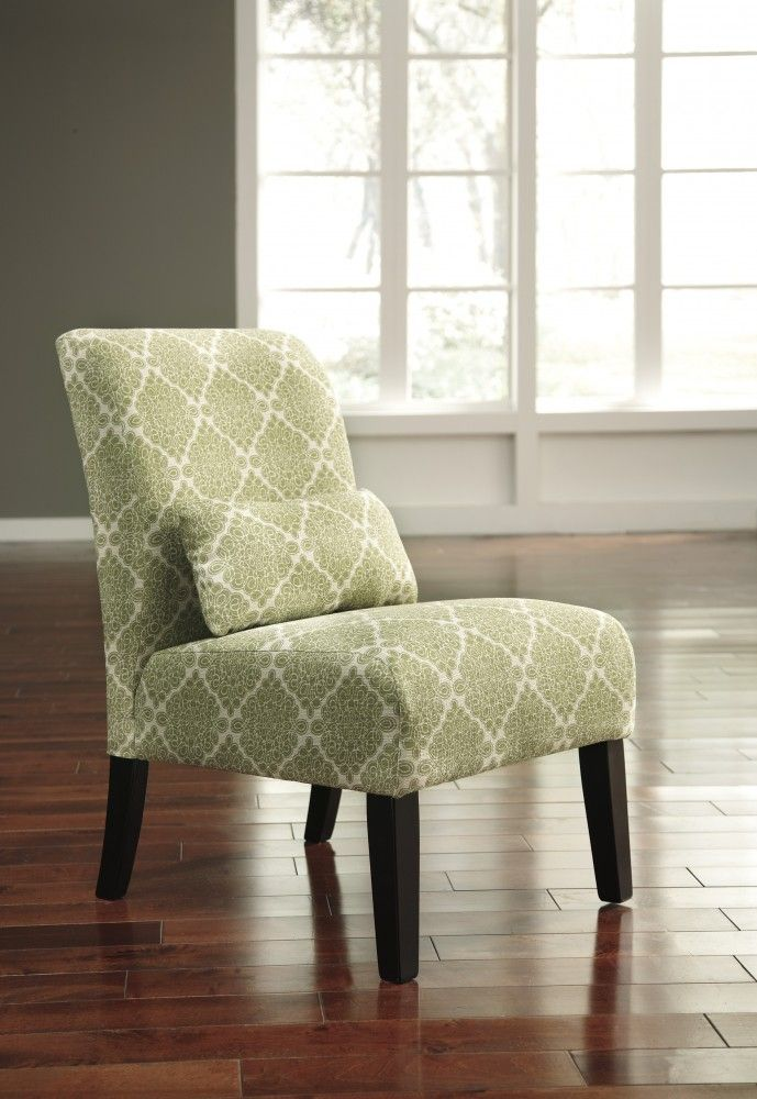 Annora   Green   Accent Chair By Signature Design By Ashley. Get Your  Annora   Green   Accent Chair At Railway Freight Furniture, Albany GA  Furniture Store.