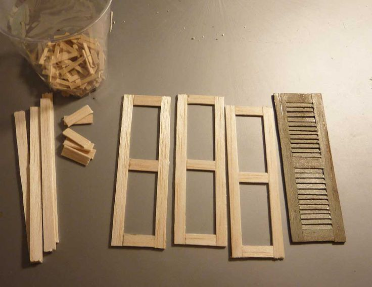 Interior Window Shutters With Fabric Inserts blinds : Interior ...