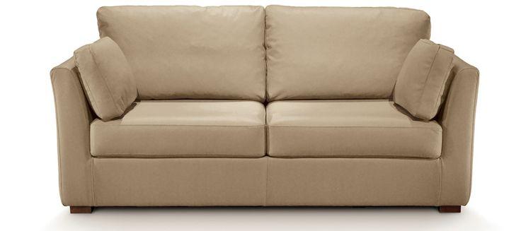 madeleine bien que peu profond ce canap est tr s confortable envie d 39 un canap sofa. Black Bedroom Furniture Sets. Home Design Ideas