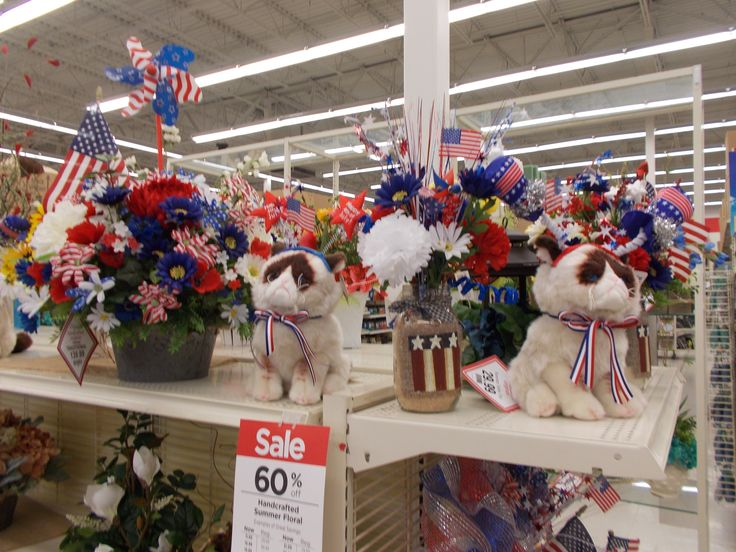 july 4th 2015 veterans discounts