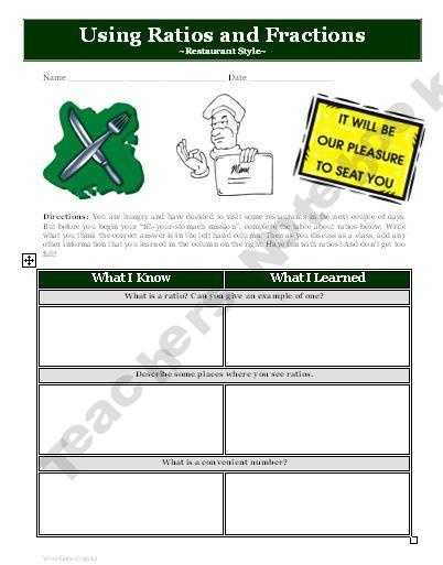 The Unit Essays and Research Papers | examples.essaytoday.biz