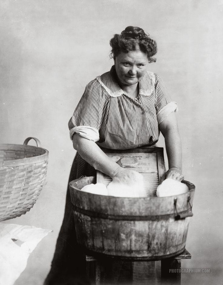 Royal Laundry - Indianapolis Fishers Laundromats ...