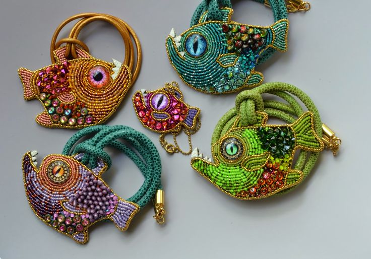 Crimson Frog Designs by Kinga Nichols: Classes I offer for 2015 and 2016