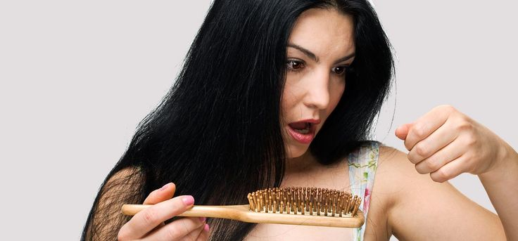 Hair loss is one of the most prevalent hair conditions ever. Here we give you some of the main reasons why does hair fall along with hair loss myths & stages of hair growth. Know them.