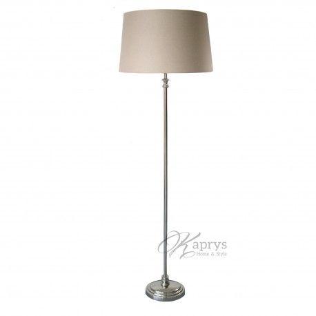 LAMPA PRINCE