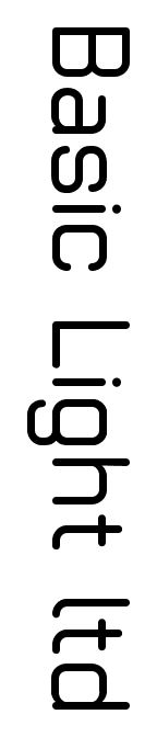 Spectacular free modern font available on Fonts2u. Download Lastwaerk at http://www.fonts2u.com/lastwaerk-black.font