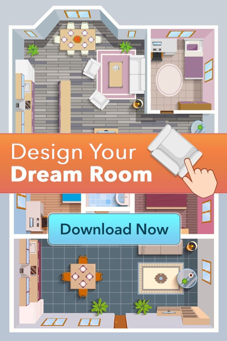 Design Your Room Virtual: Get Decorating Tips, Browse Pictures For Kitchen, Bathroom