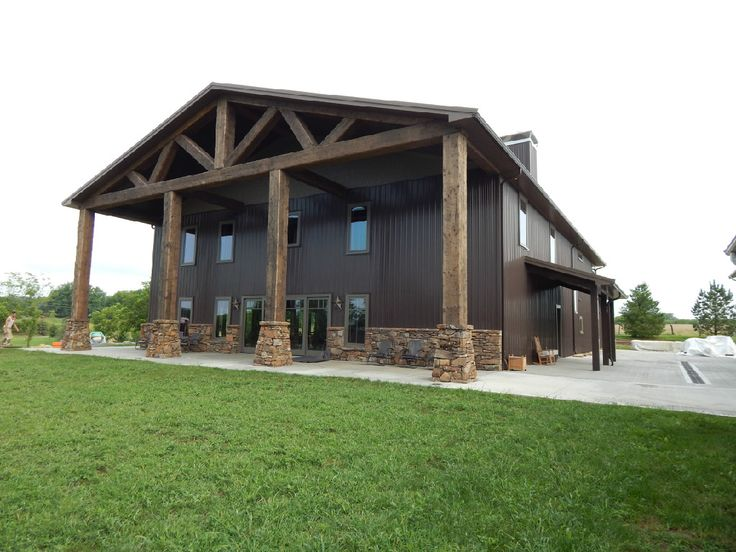 Company Photo Payments In 2019 Pole Barn House Plans