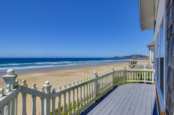 Magnificent Small Beach Cottage Oregon Images Yahoo Search Results Home Interior And Landscaping Spoatsignezvosmurscom