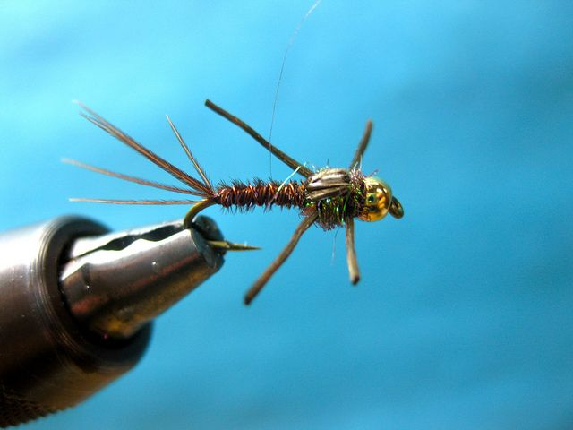 1000 images about fly tying on pinterest the fly for Ice fishing flies