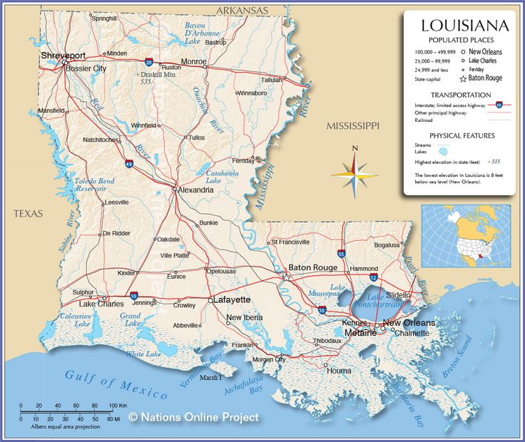 Pin Reference Map Of Louisiana Related Categories More Maps picture to pinterest. Description from tattoopins.com. I searched for this on bing.com/images