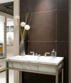 Home renovation tax credit 101