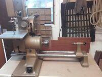 Holzbearbeitungsmaschinen Gebraucht Auktion #Auktion #Gebraucht #holzbearbeitung…