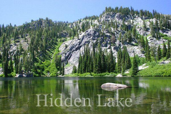 24 best mccall idaho images on pinterest mccall idaho for Cascade lake idaho fishing