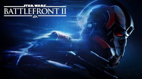 Star Wars Battlefront 2 se date sur PS4, Xbox One et PC : trailer, images et infos   Après la petite fuite de cette semaine, Star Wars Battlefront II a décidé de tout dire aujourd'hui samedi 15 avril 2017, avec une idée de son a... http://www.gameblog.fr/news/67277-star-wars-battlefront-2-se-date-sur-ps4-xbox-et-pc-trailer-i