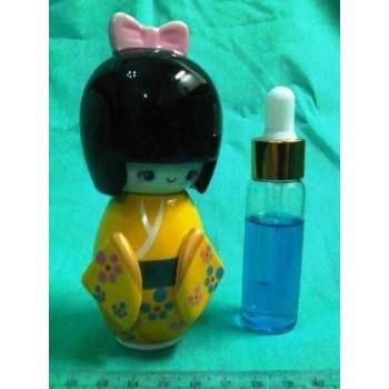 PARFUM MOBIL KIMONO harga : 100.000 *belum termasuk ongkir jne  Parfum Mobil Kimono ini bentuknya cewek Jepang pake baju kimono. Sangat imut n bagus untuk interior mobil Anda. Atau untuk pajangan di rumah  Wanginya enak  Ready 3 warna : kuning, biru, ungu